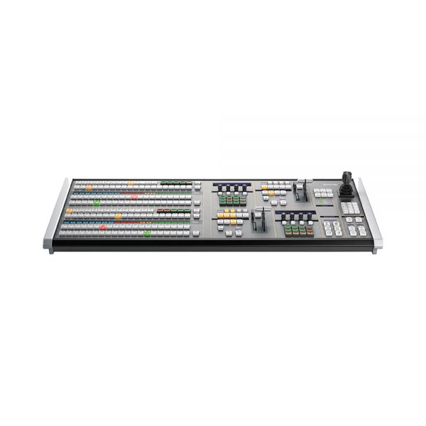 پنل میکسر Blackmagic Design ATEM 2 ME Broadcast Panel
