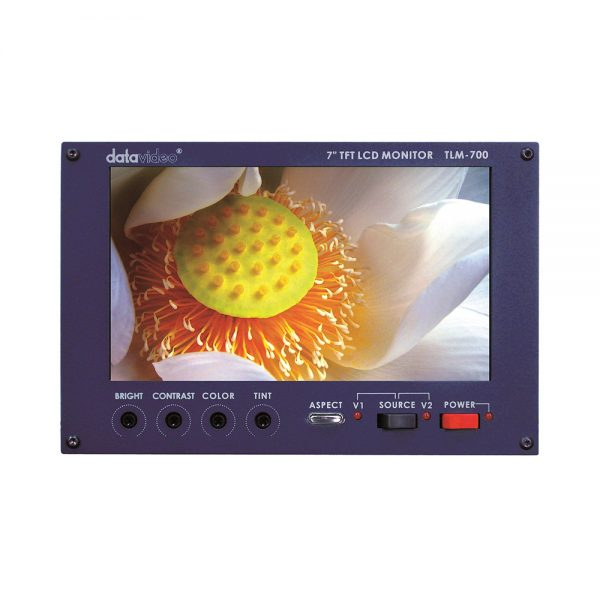 مانیتور Datavideo TLM700