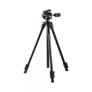 سه پایه Vanguard Espod CX 233AP
