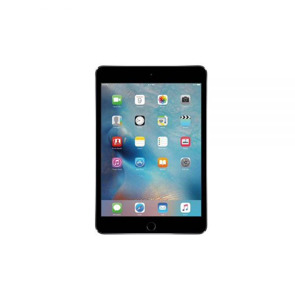 تبلت Apple iPad mini 4 Wi-Fi