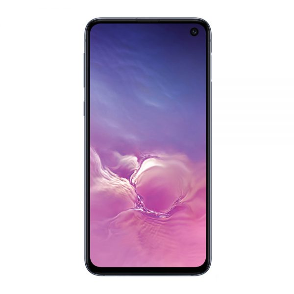 گوشی موبایل Samsung Galaxy S10e 128GB