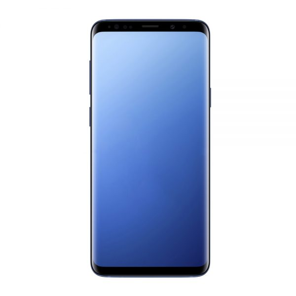 گوشی موبایل Samsung Galaxy S9 Plus 128GB